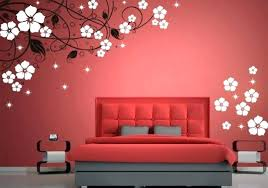 wall stencils for bedroom living room stencils bedroom wall paint stencils living room stencil
