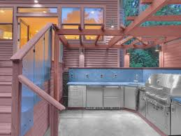 kitchen cool images of kitchen cabinets artistic color decor