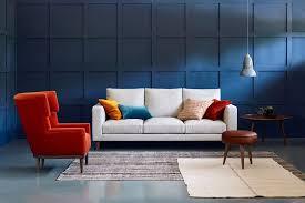 modern sofa modern sofa uk hector love your home