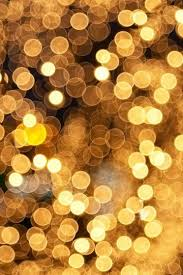 25 unique gold glitter ideas on gold gold glitter