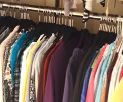 Best 25 Ikea Closet Organizer Ideas On Pinterest Small Closets Wardrobe Hall Closet Organization Wonderful Coat Wardrobe