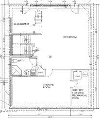 Movie Theater Floor Plan Waterfront Loghome Theatre Billiard Foos Vrbo