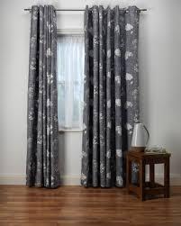 curtain cheap window curtains thick curtains floral curtains