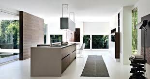 kitchen island montreal kitchen island kitchen island montreal kitchen cabinets west