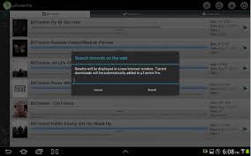 utorrent pro apk µtorrent pro torrent app v4 6 1 cracked apk is here