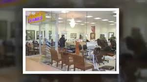 la nails and day spa in norman ok 73072 1112 youtube