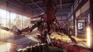 buy shadow warrior 2 digital download cd key best compare prices