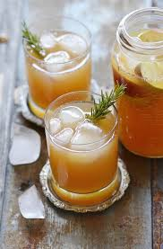 lovely notepad bourbon cocktails ideas for thanksgiving
