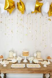 white and gold baby shower awesome white and gold baby shower theme 11 with additional baby