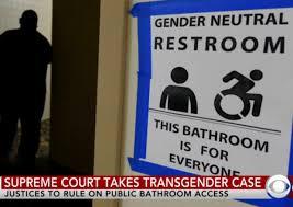 report department of ed won u0027t consider transgender student