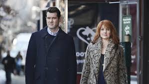 Seeking Season 3 Hulu Difficult Season 3 Gets August Premiere On Hulu Variety