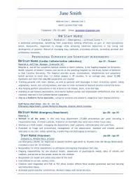 Free Creative Word Resume Templates Free Resume Templates 79 Interesting Sample Template Format With