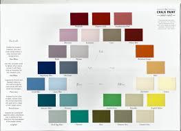 100 blue shade card hungrylikekevin com names for light