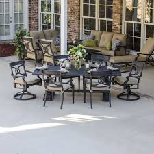 Providence Patio Furniture by St Charles Collection Lakeview Patio Furniturelakeview Patio
