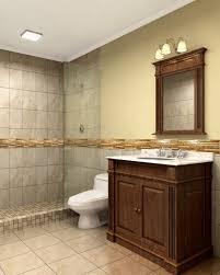 bathroom borders ideas bathroom tile decorative ceramic tile borders tile border ideas