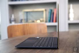 Gallery For Gt Set The Table Chore by Asus Zenbook 3 Review A Powerful Macbook Competitor With Issues