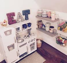 jeux cuisines my farmhouse kitchen is finally complete she s