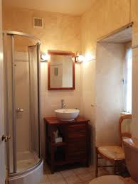 chambre hote lot chambres d hôtes à gramat chambre terrou