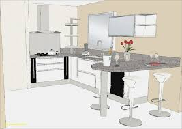 dessiner cuisine en 3d gratuit cuisine 3d gratuit luxe dessiner sa cuisine en 3d impressionnant