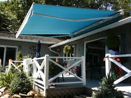 wonderful patio roof extension ideas choose the patio roof