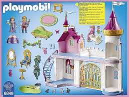 chambre parents playmobil chambre playmobil chambre princesse hi res wallpaper photos