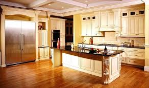 Kitchen Cabinet Ratings Reviews Kitchen Cabinet Ratings Rankings 2015 Brand Reviews Brands