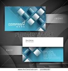 vector business card eps free vector download 179 004 free vector