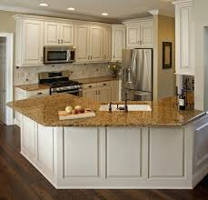 how much to reface kitchen cabinets prepare yourself for low cost