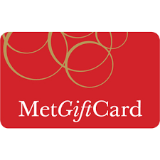 photo gift cards gift cards met opera shop