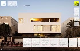 architect website design agi architects international design firm webdesign inspiration