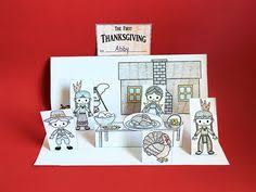 thanksgiving crossword puzzle from worksheets