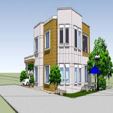 building design building design services in athipalayam coimbatore id 15673465912