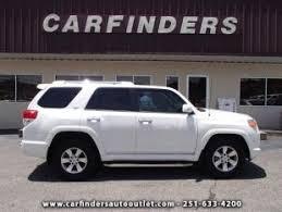 2013 4runner Limited Interior Used Toyota 4runner For Sale Near Me Cars Com