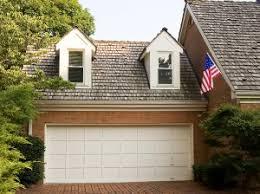 Overhead Door Lexington Ky by Garagedoor Installation Lexington Ky Elegant Garage Door Repair And Garage Doors Lexington Ky Jpg
