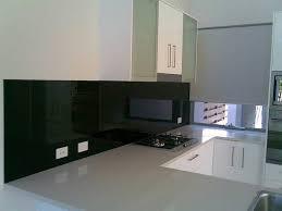 black kitchen backsplash kitchen cabinets black kitchen backsplash
