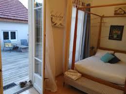 chambre d hote de charme troyes chambre de charme en ville dans un esprit cagne chambres d hôtes