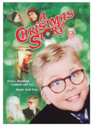 a christmas list dvd a christmas story dvd for as low as 5 40 list 14 98 shipped