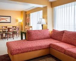 Comfort Suites Va Beach Comfort Inn U0026 Suites Virginia Beach Oceanfront Hotel