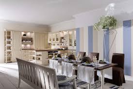 Cuisinella Bayonne by Cuisines Leicht Good Pourquoi Leicht With Cuisines Leicht