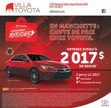 villa toyota home facebook