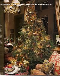29 best ralph lauren christmas images on pinterest christmas