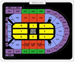 Mohegan Sun Arena Floor Plan Mohegan Sun Arena At Casey Plaza Seating Chart Mohegan Sun Arena