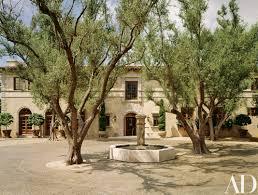 lionel richie u0027s italian renaissance revival home in beverly hills
