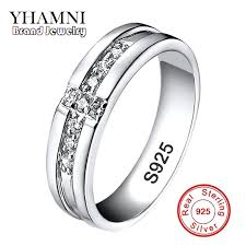 cheap mens engagement rings gold wedding rings for men