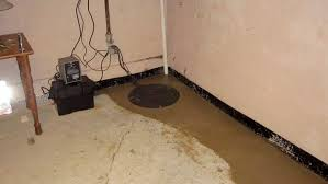 Best Basement Sump Pump by Control Basement Flooding With The Right Backup Sump Pump