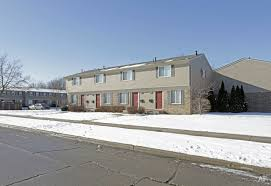 oxford square townhomes clinton township mi apartment finder