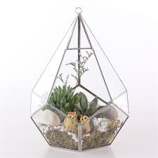 Modern Hanging Planter by Online Buy Wholesale Galvanized Hanging Planters From China