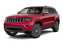 jeep red 2017 new 2017 jeep grand cherokee limited 4x4 for sale lease in joplin mo