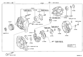 toyota corolla alternator wiring diagram gooddy org