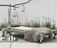 Ebay Chippendale Schlafzimmer Weiss Designe Garten Daybed Holz Haussdesignideen Com